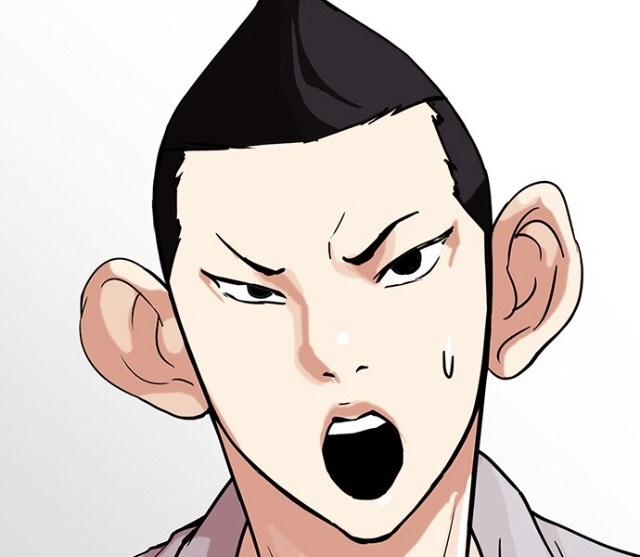 外見至上主義の岡本翔瑠