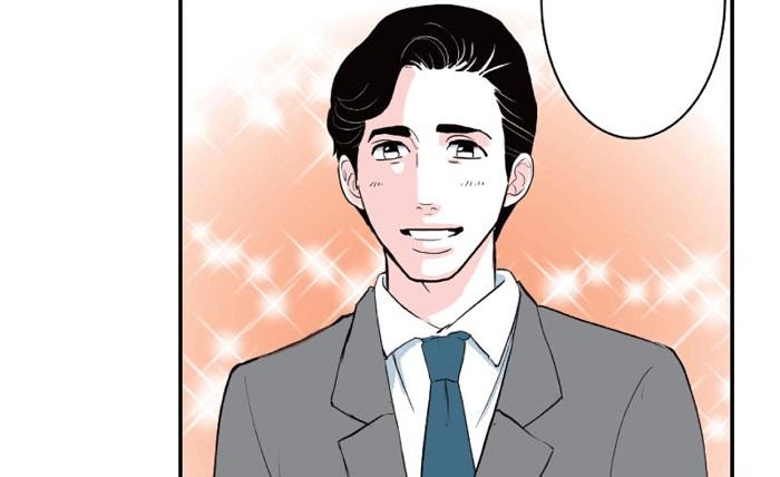 7月ドラマ化『偽装不倫』独身女性の切ない恋愛を描いた漫画のネタバレ ...